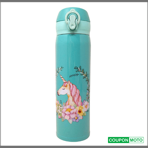 Stainless Steel-water-bottles-for-kids