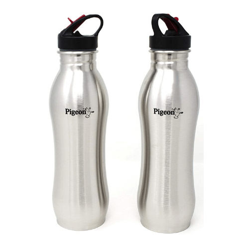 stainless-steel-water-bottle-set