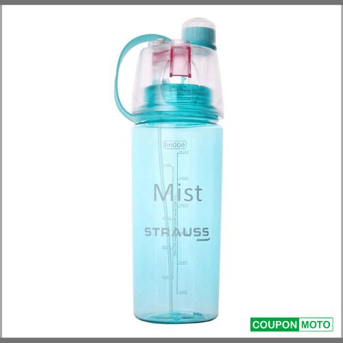 Mist-Spray-kids-water-bottle