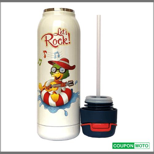 cartoon-character-water-bottle-for-kids