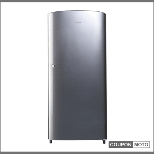 samsung-single-door-refrigerator