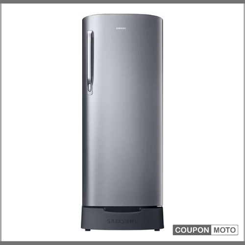 192-ltr-single door-refrigerator