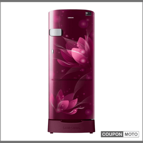 samsung-215-ltr-single-door-refrigerator
