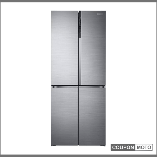 samsung-594-l-french-door-refrigerator