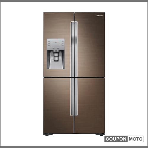 samsung-655-l-french-door-refrigerator