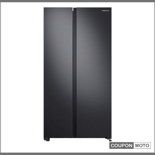 Samsung-700-L-Frost-Free-Side-by-Side-Refrigerator