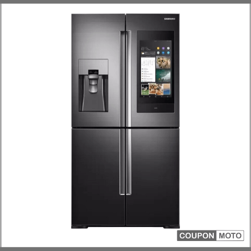 samsung-810-l-french-door-refrigerator