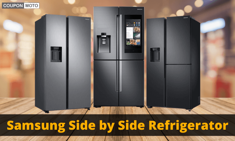 best-samsung-side-by-side-refrigerator