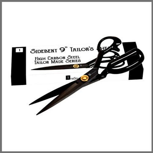 professional-tailor-scissors