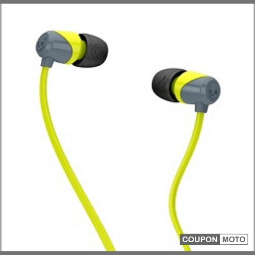 skullcandy-earphones
