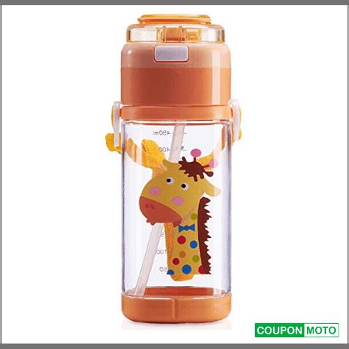 water-bottle-for-kid