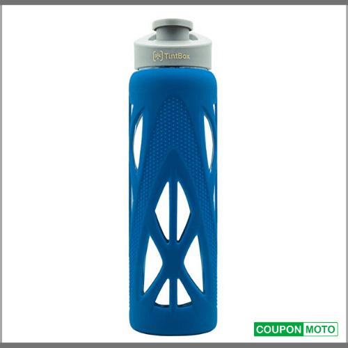 Borosilicates-Glass-water-bottles-for-kids