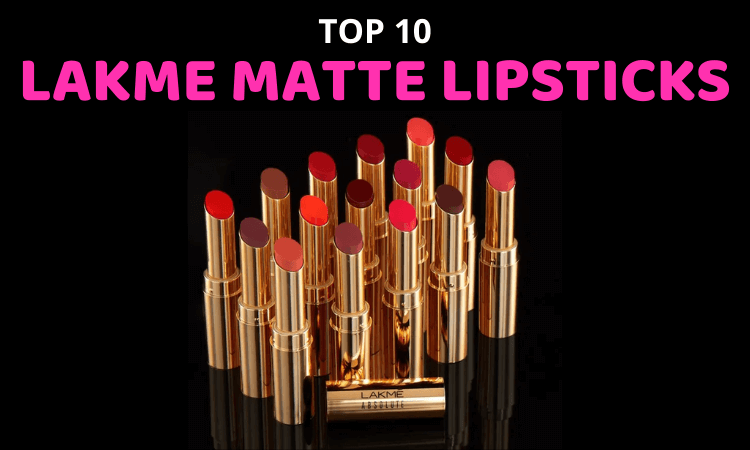 Lakme-Matte-Lipsticks