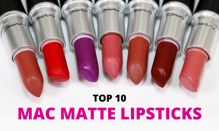 Top-10-Mac-Mattee-Lipstics