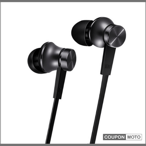 xiaomi-earphones