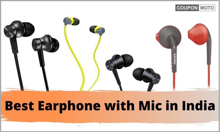 best-earphones-in-india