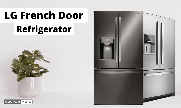 lg-french-door-refrigerator-in-india