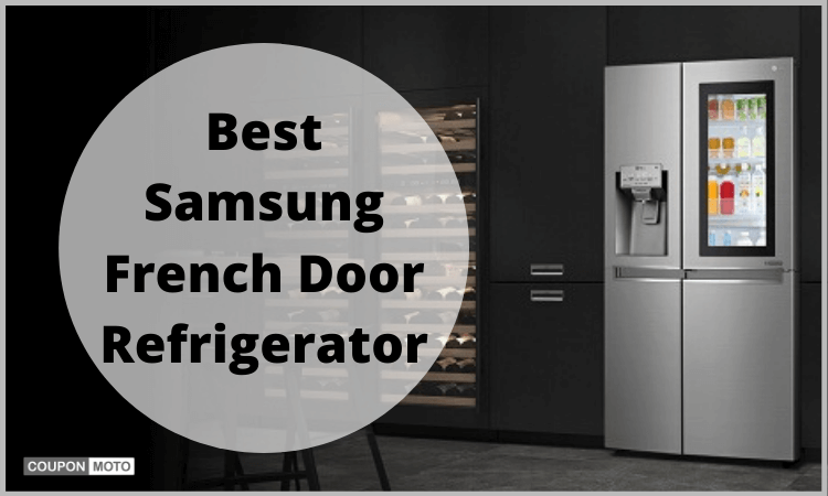 best-samsung-french-door-refrigerator