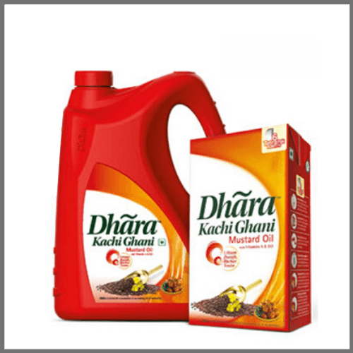 dhara-cooking-oil