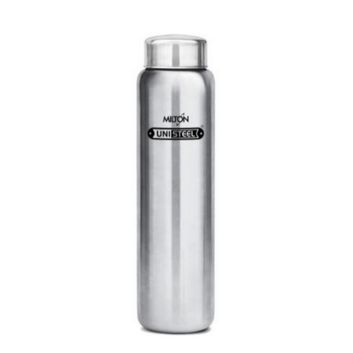 stainless-steel-bottle