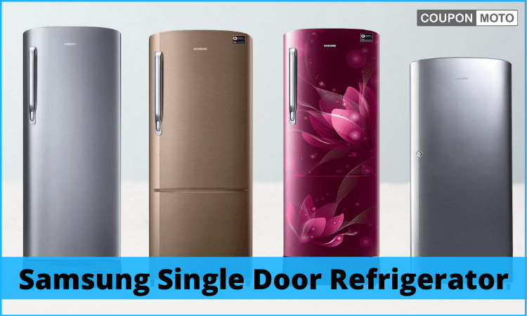 best-samsung-single-door-refrigerator