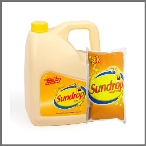 sundrop-cooking-oil