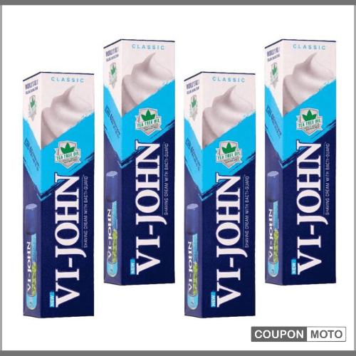 vl-john-shaving-cream