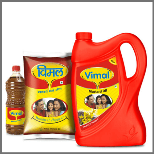 vimal-mustard-oil