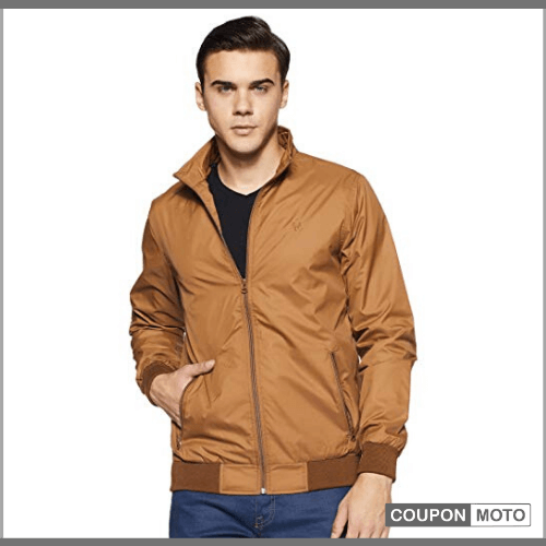 Allen-Solly-winter-jackets-for-Mens