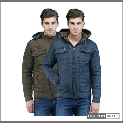 Be-Beu-Solid-Reversible-winter-Jackets-for-men