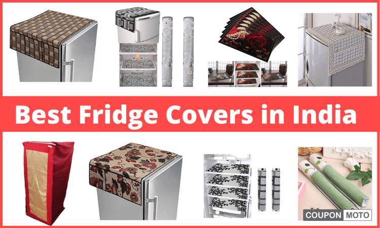 Best-Fridge-Covers
