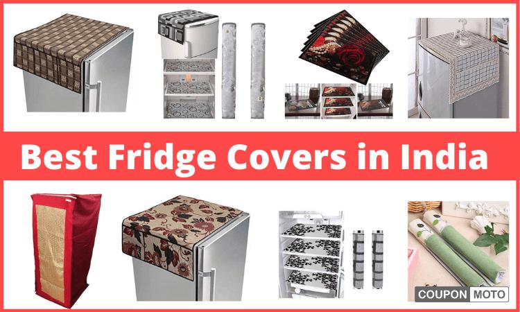 Best-Fridge-Covers