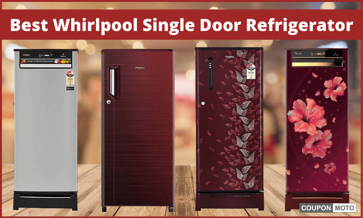 Best-Whirlpool-Single-Door-Refrigerators