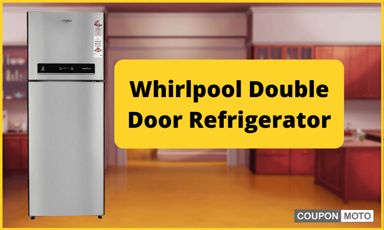 Best-whirlpool-double-door-refrigerator