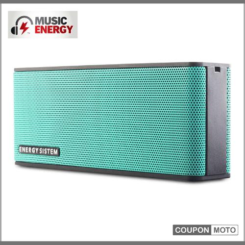 Energy-Music-Box-B2-Speaker