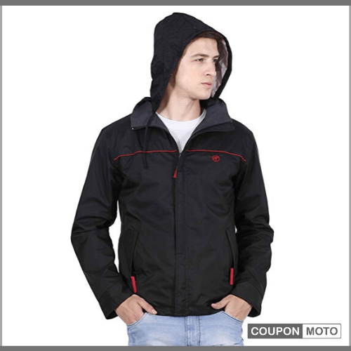 Forest-Club-Winter-Jacket-for-Men-with-Hood