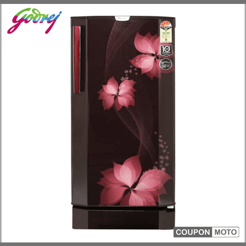Godrej-190-L-4-Star-Direct-Cool-Single-Door-Refrigerator