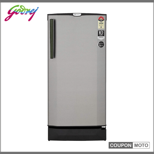 Godrej-190-L-5-Star-Direct-Cool-Single-Door-Refrigerator
