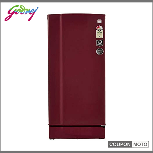 Godrej-200-L-3-Star-Direct-Cool-Single-Door-Refrigerator