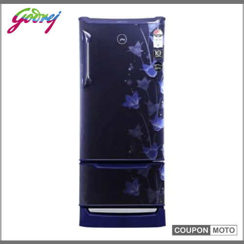 Godrej-225-L-3-Star-Direct-Cool-Single-Door-Refrigerator