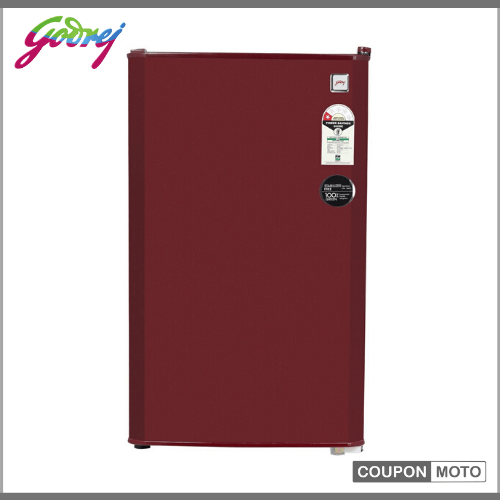 Godrej-99-L-1-Star-Direct-Cool-Single-Door-Refrigerator