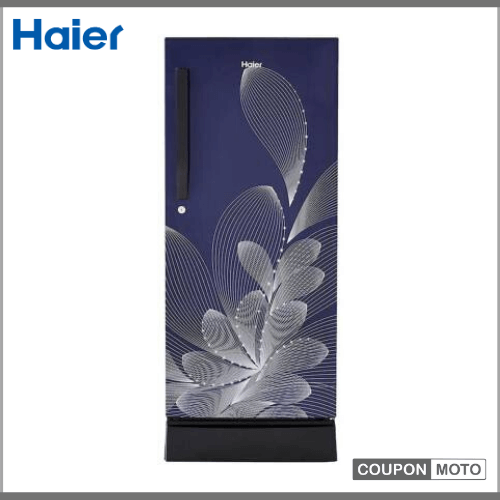 Haier-190-L-Direct-Cool-Refrigerator