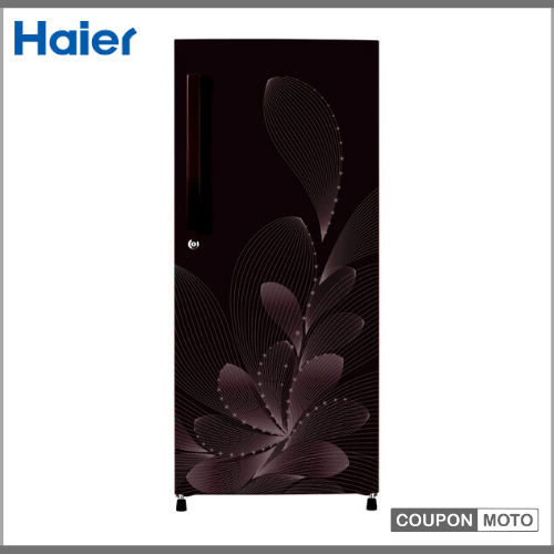 Haier-190-L-Direct-Cool-Single-Door-Refrigerator