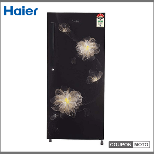 Haier-195-L-Direct-Cool-Refrigerator