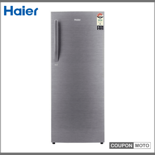 Haier-220-L-Direct-Cool-Single-Door-Refrigerator