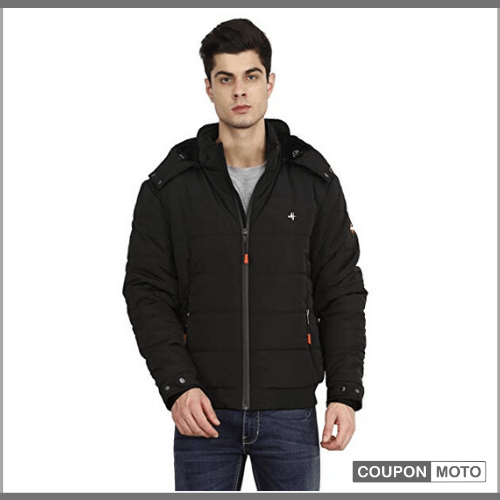 Hiver-Winter-Jacket-for-men