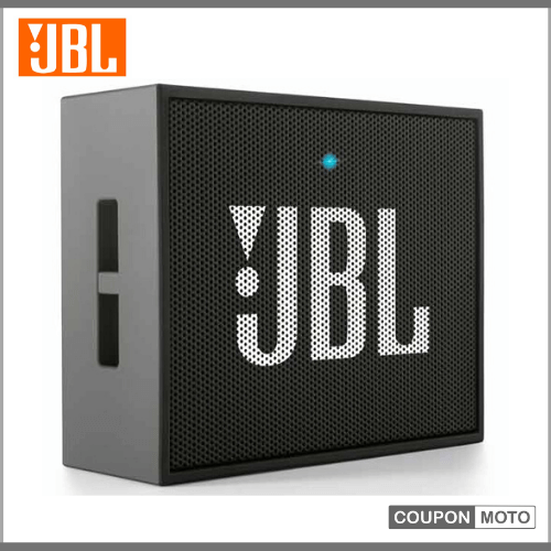 JBL-Go-Plus-bluetooth-speakers