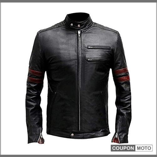 Leather-Retail-winter-jackets-for-Mens-Wolverine-Faux-Leather-Jacket
