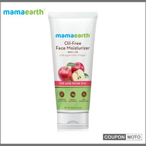 Mamaearth-moisturizer