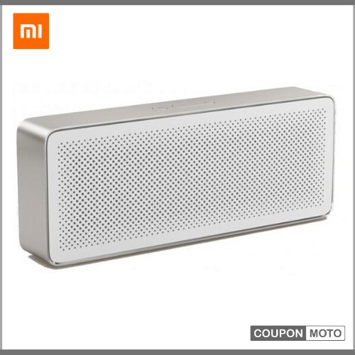 mi-basic-2-bluetooth-speaker